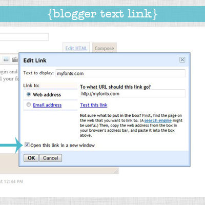 A Simple Tip To Improve Your Blog