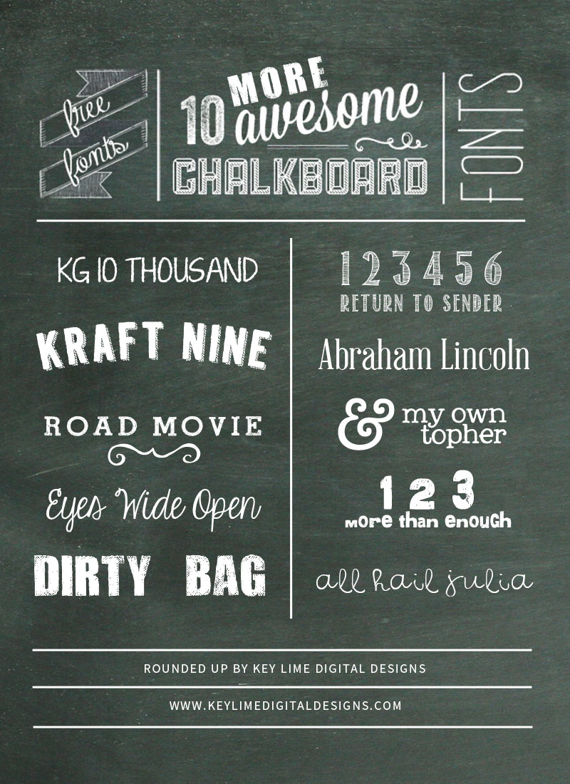 10-More-Chalkboard-Fonts