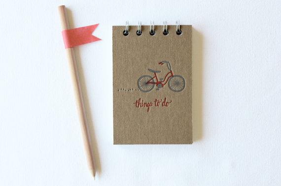 15 Cute Notebooks