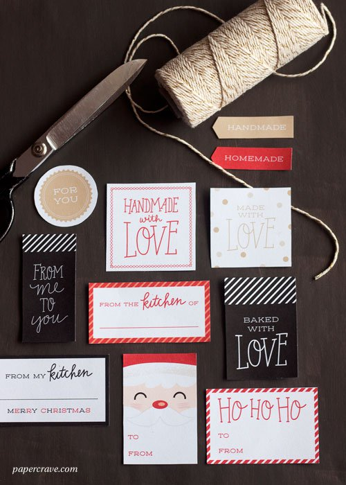 free-printable-holiday-tags-labels2