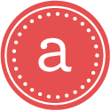 round_logo_125