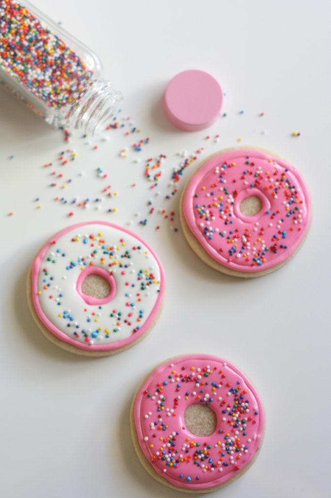 donut-sugar-cookies-thealisonshow