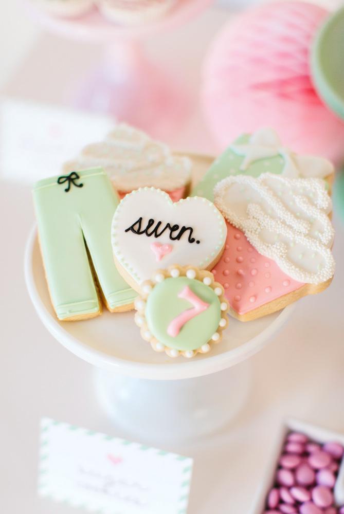 sweet-dreams_0028