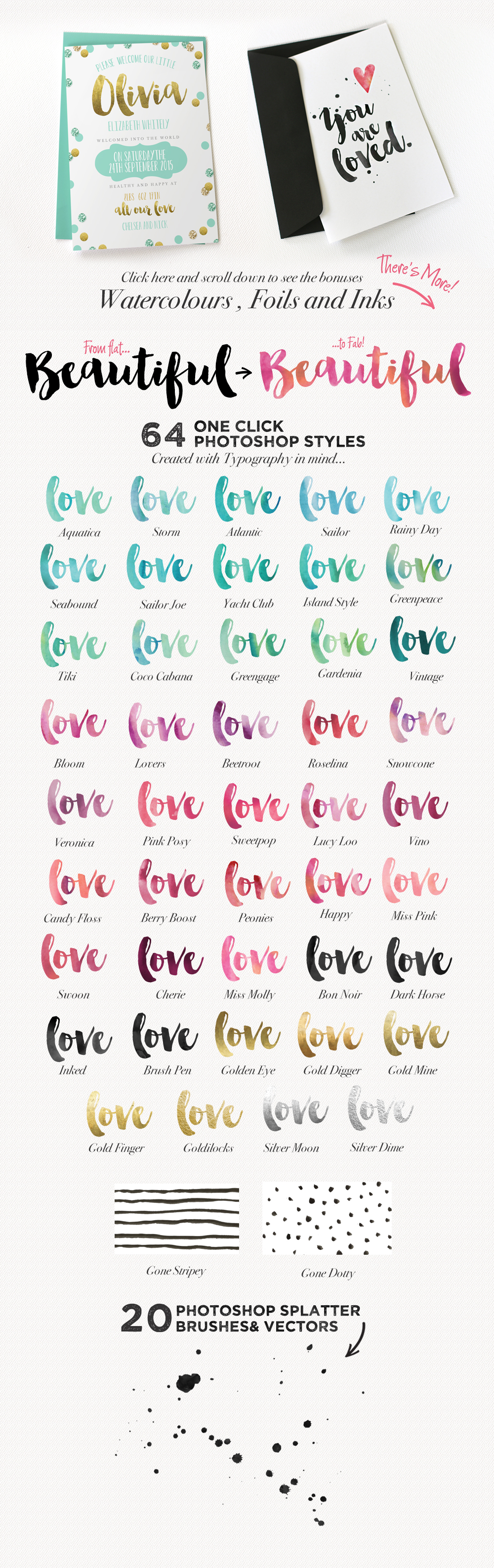 A beautiful font!!