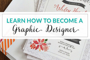 Learn-How-To-Become-A-Graphic-Designer-300x200